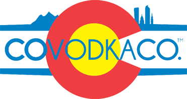 Colorado Vodka Company